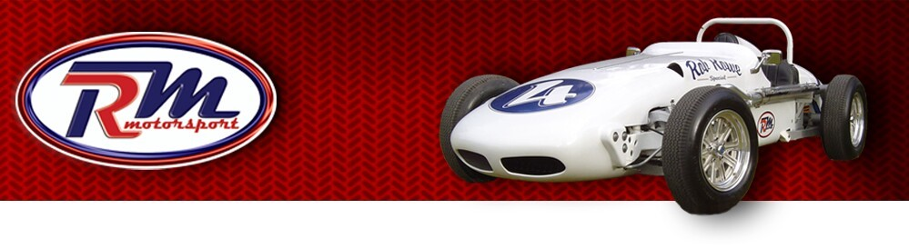 RM MotorSport
